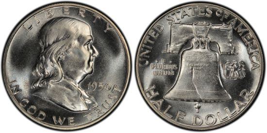 http://images.pcgs.com/CoinFacts/25372531_38992628_550.jpg