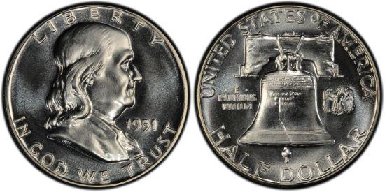 http://images.pcgs.com/CoinFacts/25372533_38992621_550.jpg