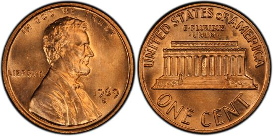 http://images.pcgs.com/CoinFacts/25372833_38995029_550.jpg