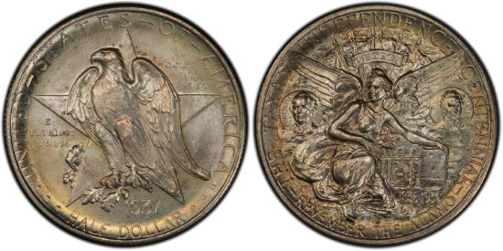 http://images.pcgs.com/CoinFacts/25373178_38996487_550.jpg