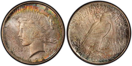 http://images.pcgs.com/CoinFacts/25373269_38523854_550.jpg