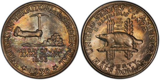 http://images.pcgs.com/CoinFacts/25373930_38995215_550.jpg