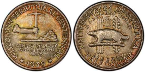 http://images.pcgs.com/CoinFacts/25373931_38995219_550.jpg