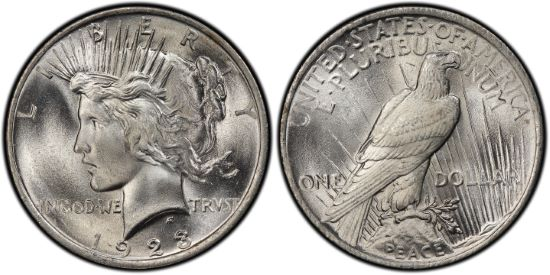 http://images.pcgs.com/CoinFacts/25374078_45363076_550.jpg