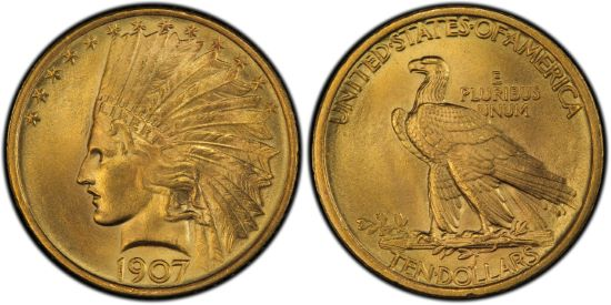 http://images.pcgs.com/CoinFacts/25374289_38441853_550.jpg
