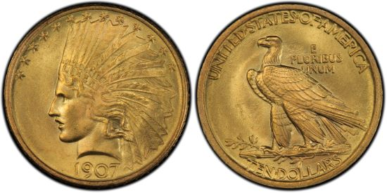 http://images.pcgs.com/CoinFacts/25374290_38441848_550.jpg