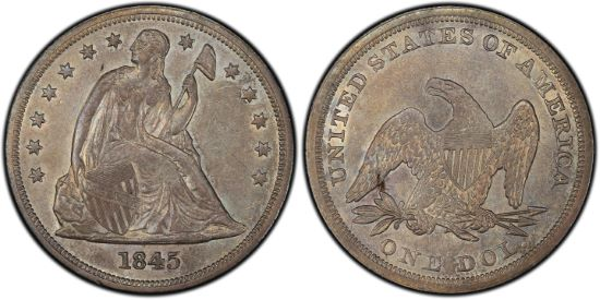 http://images.pcgs.com/CoinFacts/25374728_38445376_550.jpg