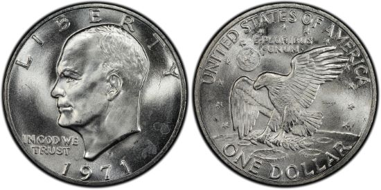http://images.pcgs.com/CoinFacts/25375464_38439527_550.jpg