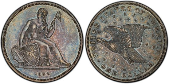 http://images.pcgs.com/CoinFacts/25375523_38445333_550.jpg