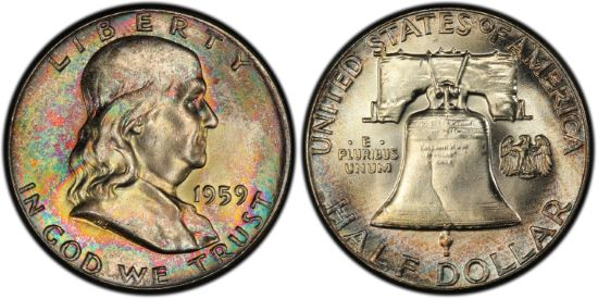 http://images.pcgs.com/CoinFacts/25375557_38435457_550.jpg