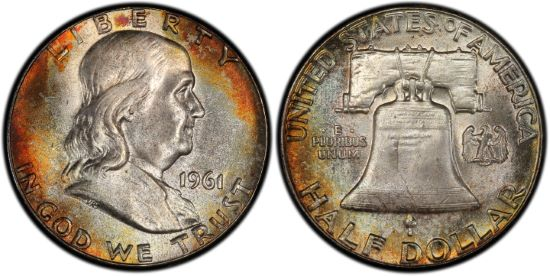 http://images.pcgs.com/CoinFacts/25375558_38435455_550.jpg
