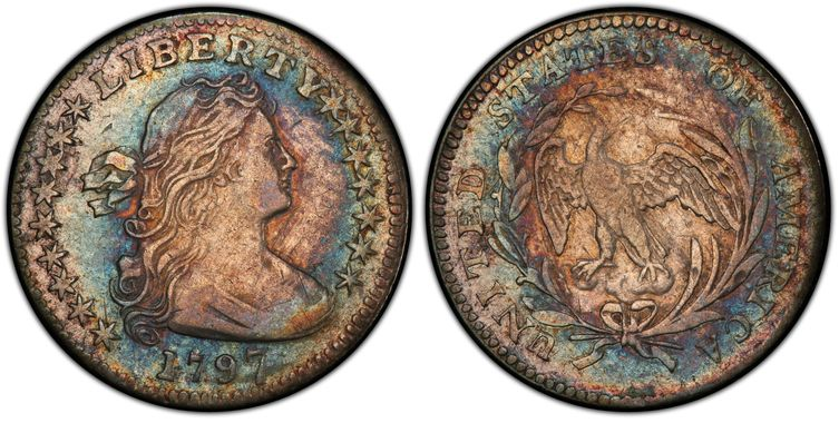 http://images.pcgs.com/CoinFacts/25375841_55243953_550.jpg