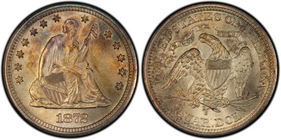 http://images.pcgs.com/CoinFacts/25376448_38435416_550.jpg