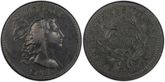 http://images.pcgs.com/CoinFacts/25376528_38439499_550.jpg
