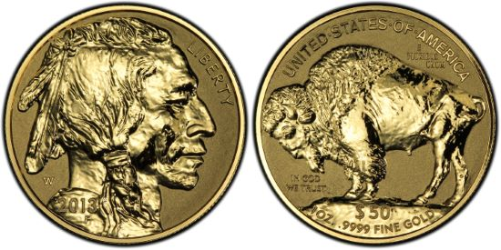 http://images.pcgs.com/CoinFacts/25376687_38441519_550.jpg