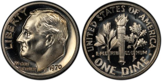 http://images.pcgs.com/CoinFacts/25377458_38440643_550.jpg