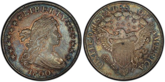 http://images.pcgs.com/CoinFacts/25378318_38438025_550.jpg