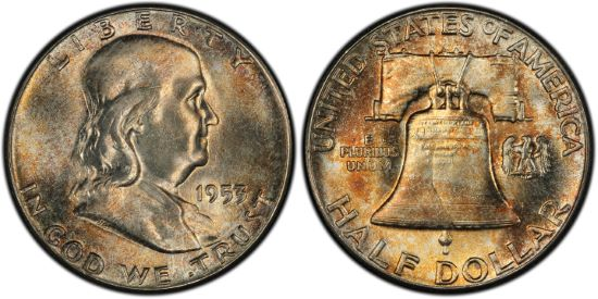 http://images.pcgs.com/CoinFacts/25378628_38441129_550.jpg
