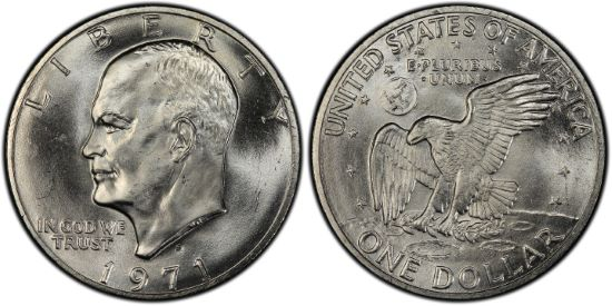 http://images.pcgs.com/CoinFacts/25379411_38437803_550.jpg