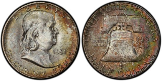http://images.pcgs.com/CoinFacts/25379624_38437956_550.jpg