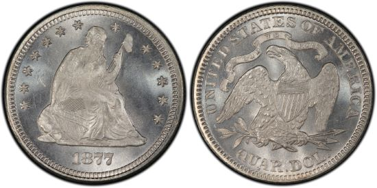 http://images.pcgs.com/CoinFacts/25380312_38077479_550.jpg