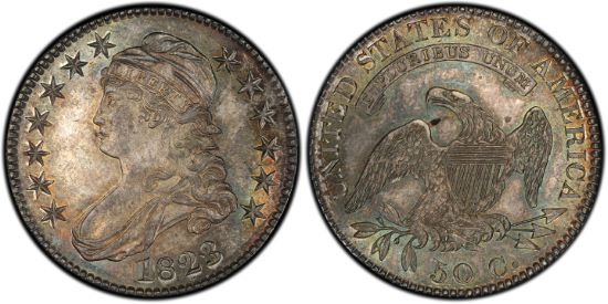 http://images.pcgs.com/CoinFacts/25382417_38435094_550.jpg