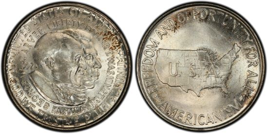 http://images.pcgs.com/CoinFacts/25383659_37989795_550.jpg