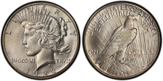 http://images.pcgs.com/CoinFacts/25384004_37479616_550.jpg