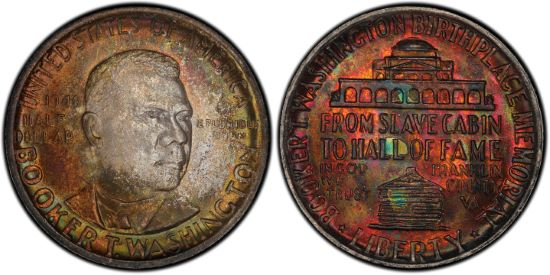http://images.pcgs.com/CoinFacts/25385623_38320710_550.jpg