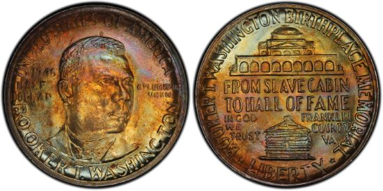 http://images.pcgs.com/CoinFacts/25385627_38320692_550.jpg