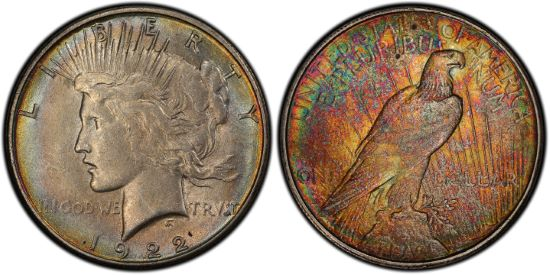 http://images.pcgs.com/CoinFacts/25385628_38320690_550.jpg