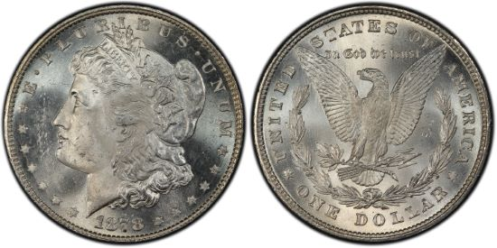 http://images.pcgs.com/CoinFacts/25386170_40735762_550.jpg