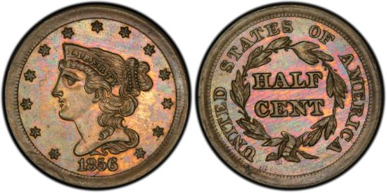 http://images.pcgs.com/CoinFacts/25386293_38370825_550.jpg