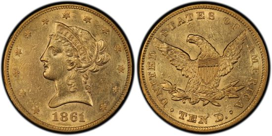 http://images.pcgs.com/CoinFacts/25386482_41619897_550.jpg