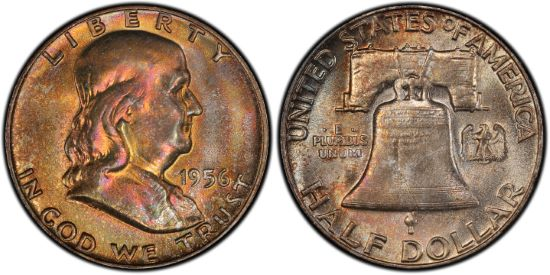 http://images.pcgs.com/CoinFacts/25386717_38311164_550.jpg