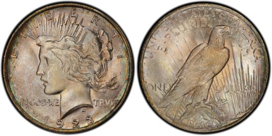 http://images.pcgs.com/CoinFacts/25387213_38265070_550.jpg