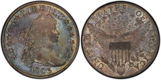 http://images.pcgs.com/CoinFacts/25387721_38299283_550.jpg