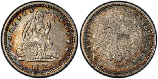 http://images.pcgs.com/CoinFacts/25387722_38299276_550.jpg