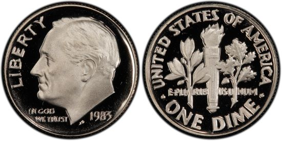 http://images.pcgs.com/CoinFacts/25388191_38308900_550.jpg