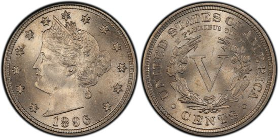 http://images.pcgs.com/CoinFacts/25389370_38309334_550.jpg