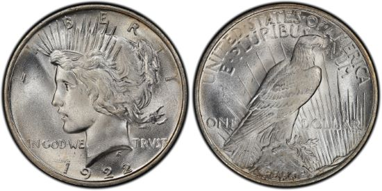 http://images.pcgs.com/CoinFacts/25389690_38310824_550.jpg