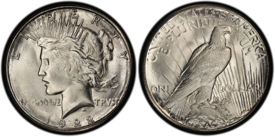 http://images.pcgs.com/CoinFacts/25389692_41382909_550.jpg