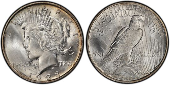 http://images.pcgs.com/CoinFacts/25389694_38310798_550.jpg