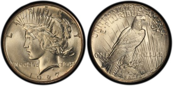 http://images.pcgs.com/CoinFacts/25389703_41382893_550.jpg