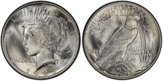 http://images.pcgs.com/CoinFacts/25389715_38309979_550.jpg