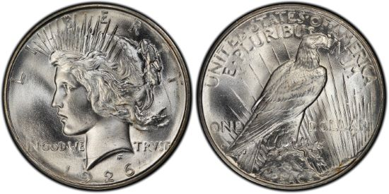 http://images.pcgs.com/CoinFacts/25389721_38307150_550.jpg