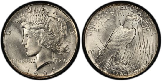 http://images.pcgs.com/CoinFacts/25389722_41382876_550.jpg