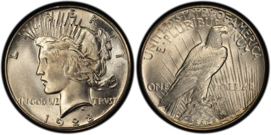 http://images.pcgs.com/CoinFacts/25389725_41382874_550.jpg