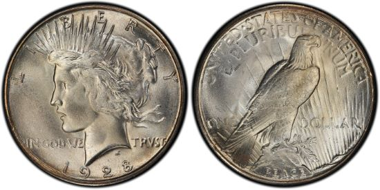 http://images.pcgs.com/CoinFacts/25389726_38307174_550.jpg