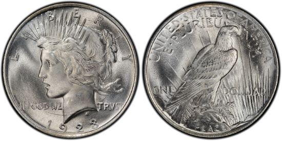 http://images.pcgs.com/CoinFacts/25389732_38307193_550.jpg